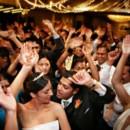 130x130 sq 1390852640965 dancing wedding