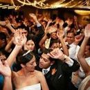 130x130 sq 1464187484 5857767ccdae80fd 1390852640965 dancing wedding