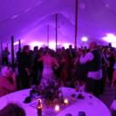 130x130 sq 1471966755269 keep them dancing