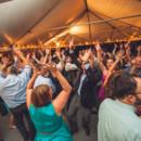 130x130 sq 1471966755747 palombo dancing in tent