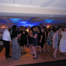 130x130 sq 1471967120202 keep them dancing