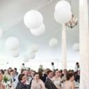 130x130 sq 1471967236815 gurnet wedding