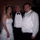 130x130 sq 1471973253640 wedding 097