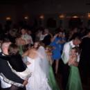 130x130 sq 1471973268034 wedding 103