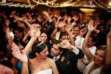 220x220 1464187484 5857767ccdae80fd 1390852640965 dancing wedding