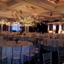 130x130 sq 1469656313183 ballroom holiday party