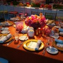 130x130 sq 1469656562381 bnai mitzvah square table