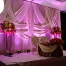 130x130 sq 1469656579045 indian wedding backdrop2