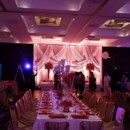 130x130 sq 1469656585452 indian wedding king table
