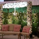 130x130 sq 1469656601672 secret garden wedding3