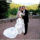 130x130 sq 1362785351469 silverwedding8