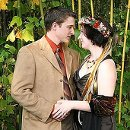 130x130 sq 1363453233738 druidwedding