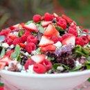 130x130 sq 1313439077487 salad