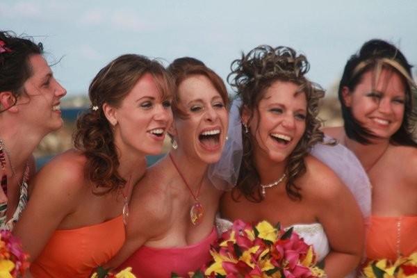 Class act dj 39 s officiants dj st paul mn weddingwire for Wedding dresses st cloud mn