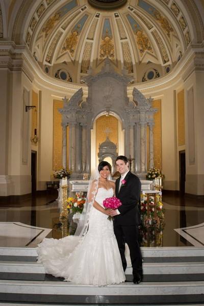 Avion photography wichita ks wedding photography for Wedding photographers wichita ks