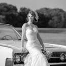 130x130_sq_1387487749128-destin-wedding-limousine