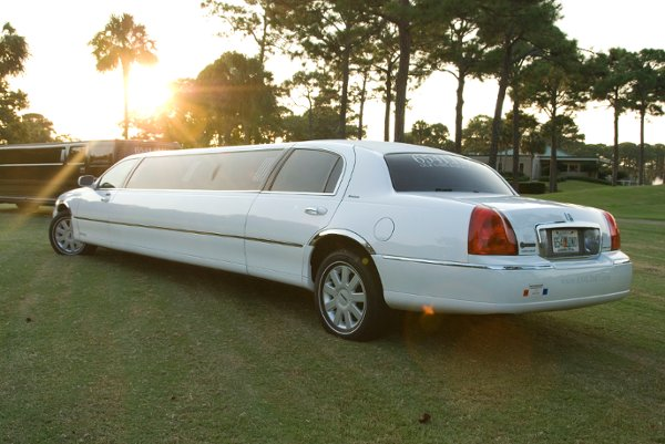photo 2 of 654LIMO