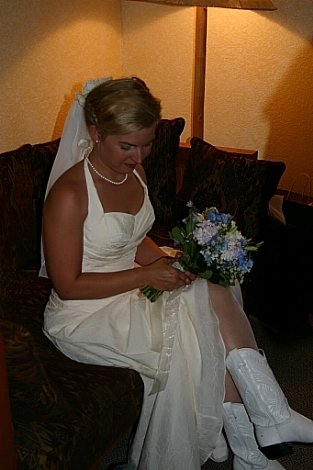 photo 4 of Bridal Concepts by Christy Aspinwall