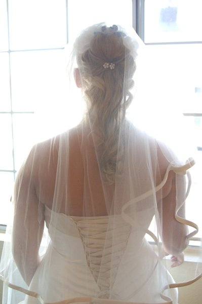 photo 6 of Bridal Concepts by Christy Aspinwall