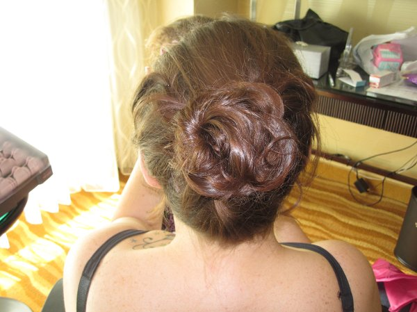 photo 16 of Bridal Concepts by Christy Aspinwall