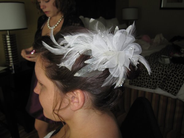 photo 20 of Bridal Concepts by Christy Aspinwall