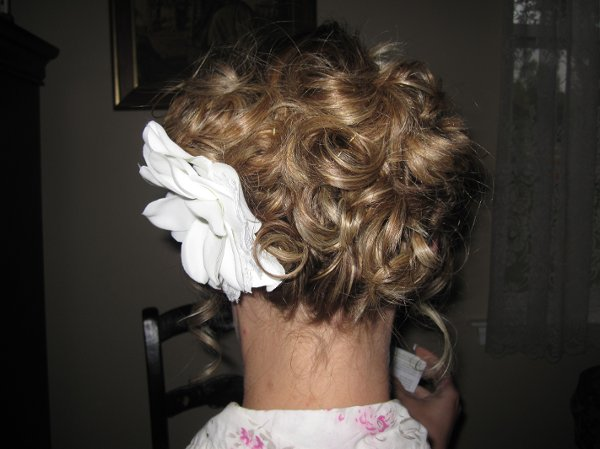 photo 23 of Bridal Concepts by Christy Aspinwall