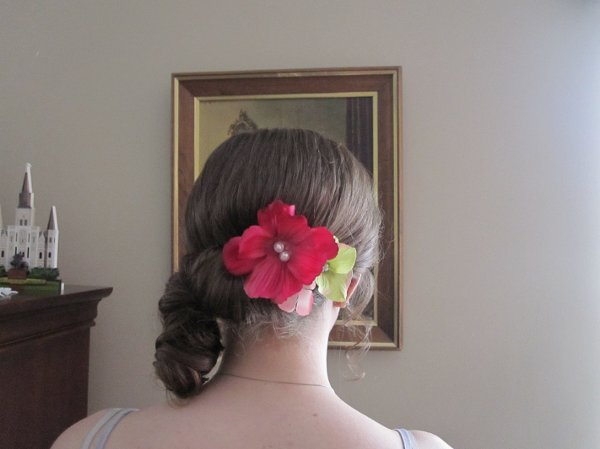 photo 24 of Bridal Concepts by Christy Aspinwall