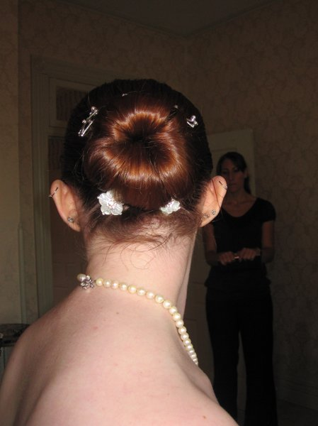 photo 26 of Bridal Concepts by Christy Aspinwall
