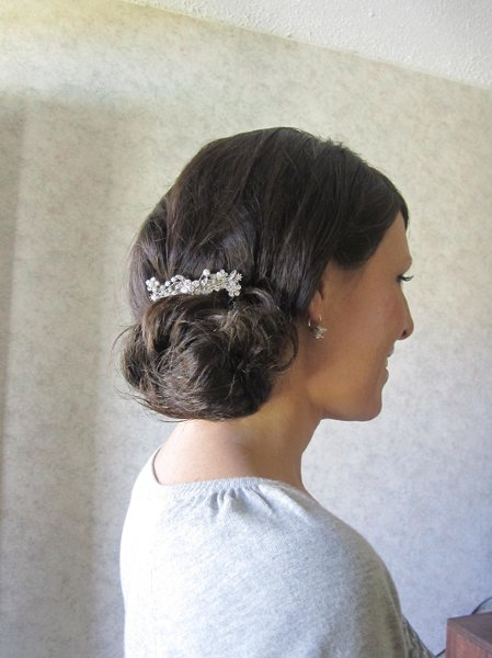 photo 28 of Bridal Concepts by Christy Aspinwall