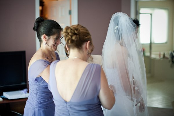 photo 36 of Bridal Concepts by Christy Aspinwall