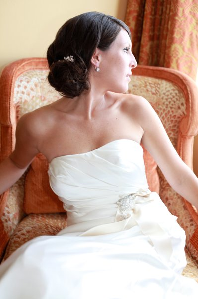 photo 39 of Bridal Concepts by Christy Aspinwall