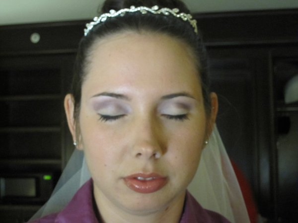photo 45 of Bridal Concepts by Christy Aspinwall