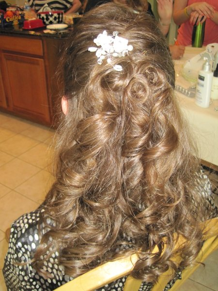 photo 52 of Bridal Concepts by Christy Aspinwall