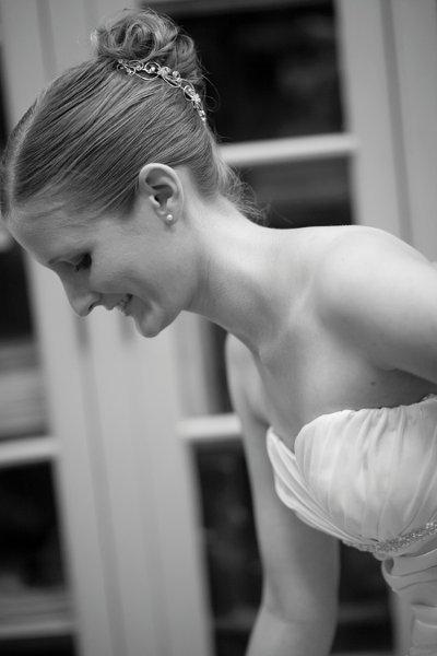 photo 60 of Bridal Concepts by Christy Aspinwall
