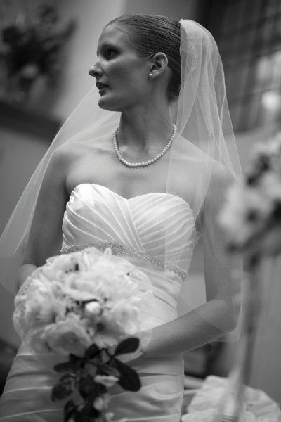 photo 61 of Bridal Concepts by Christy Aspinwall