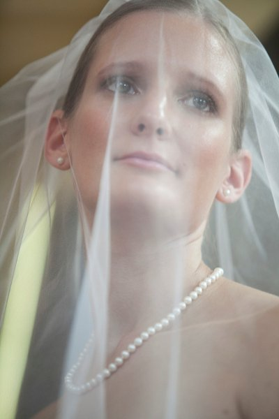 photo 62 of Bridal Concepts by Christy Aspinwall