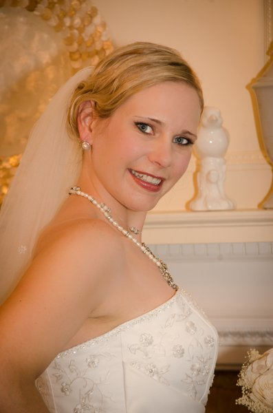 photo 63 of Bridal Concepts by Christy Aspinwall