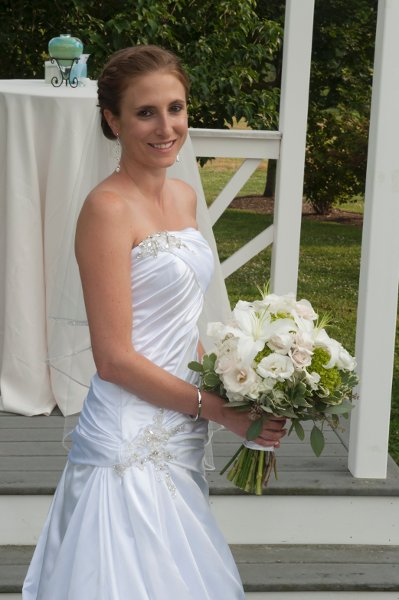 photo 71 of Bridal Concepts by Christy Aspinwall