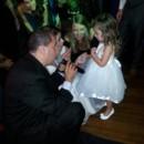 130x130 sq 1477879068826 tse lake george wedding