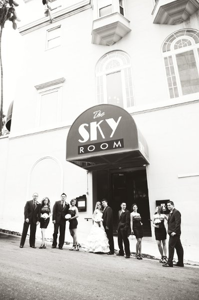 photo 41 of The Sky Room