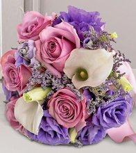 220x220 1340117016504 floweramapurplebouq