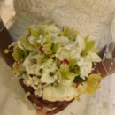 130x130 sq 1472080062594 wedding day photos   sarah bouquet aep brochure