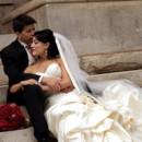 130x130 sq 1472778418872 juliana and jimmy wedding 08.03.13