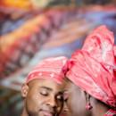 130x130 sq 1475585003363 bisi wale bridal bliss vv 12
