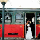 130x130 sq 1428347703009 trolley pic.2015