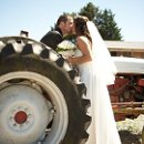 130x130 sq 1351801476717 tractorkiss