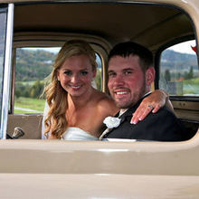 220x220 sq 1516590993 c848a67bbcb2419b 1516590990 3bad5ca417a47914 1516590889790 48 weddingphotograph