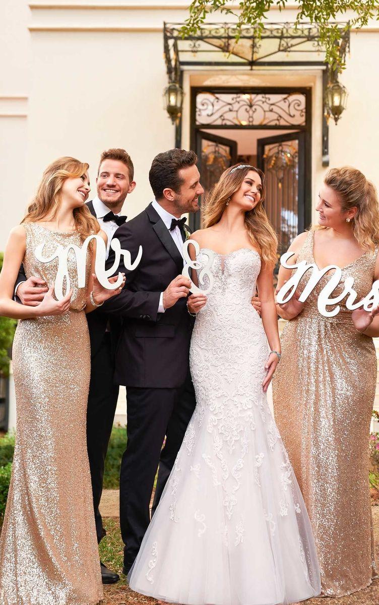 wedding dress attire new york buffalo rochester and surrounding
