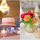 130x130 sq 1451513178603 milwaukee athletic club wedding photographer328