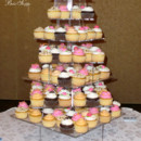 130x130 sq 1452287570193 weddingcupcakes6